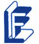 logo Literárny fond
